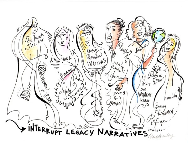 06_FlashArt_Interrupt-Legacy-Narratives