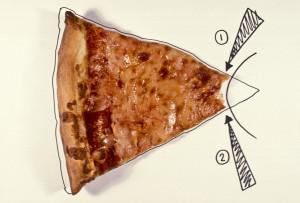 PizzaOneBite
