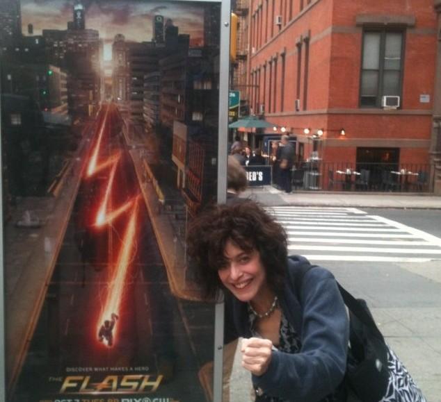 141009_FlashFlash