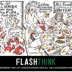 Flashthink-archetypes-1