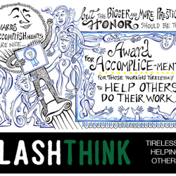 Flashthink-archetypes-2