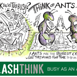 Flashthink-archetypes-11
