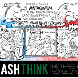 Flashthink-archetypes-5