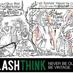 Flashthink-archetypes-9
